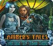 AMBER'S TALES