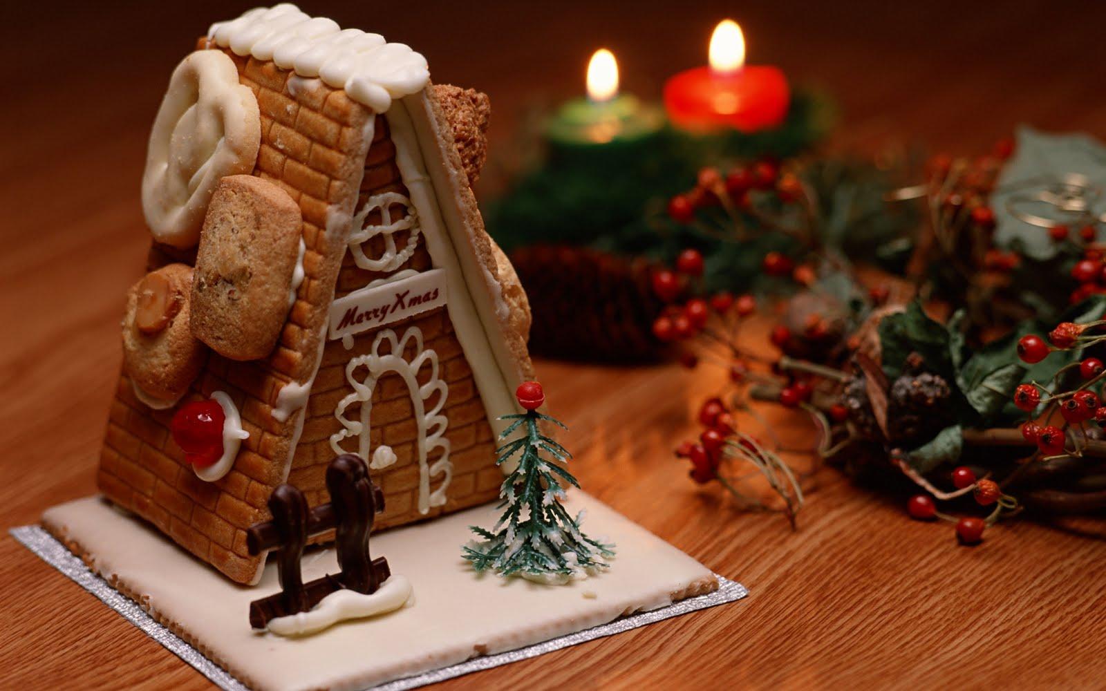 http://1.bp.blogspot.com/-DtO31NNcYyc/TvDn05MvE7I/AAAAAAAAtEI/Zp19iGEXB9k/s1600/sweet-christmas-decoration-dulce-navidad.jpg