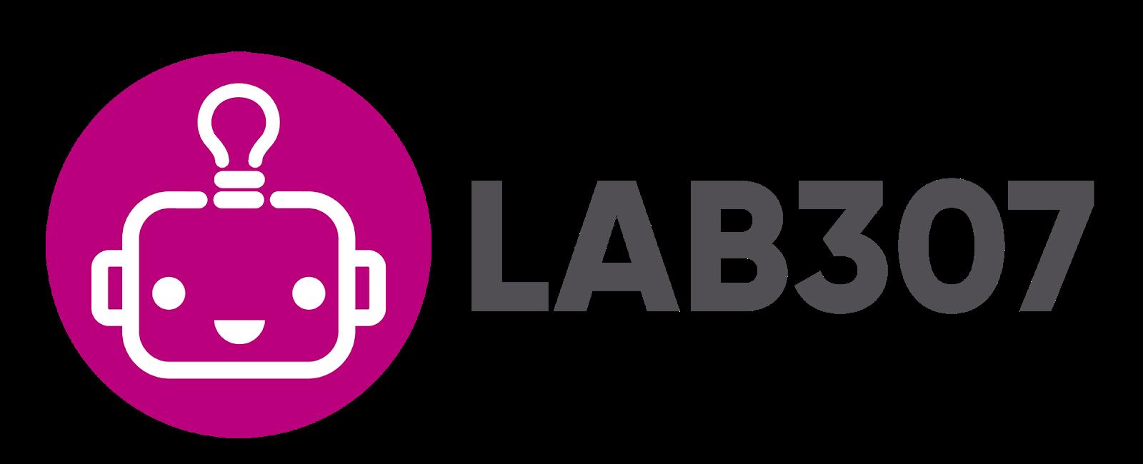 Estúdio Lab307