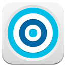 skout-app-iphone-and-android