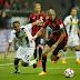 Frankfurt e M'gladbach abem a rodada com empate sem gols