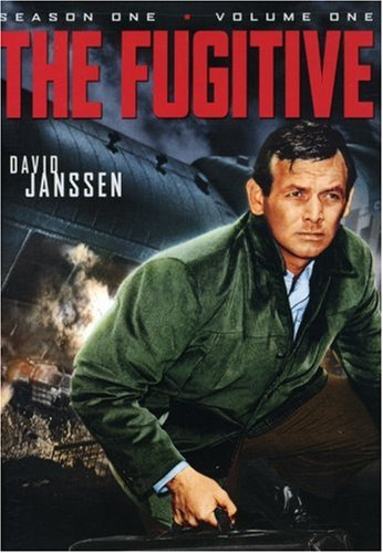 The Fugitive- Tamil Dubbed
