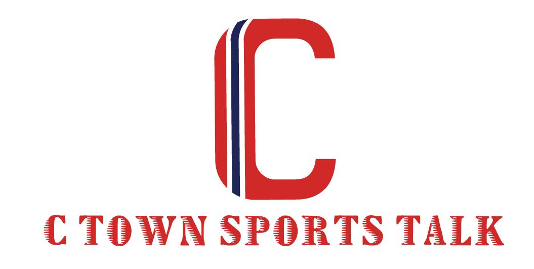 C-Town Sports Talk