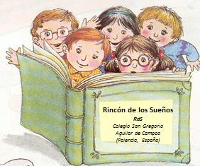 """Proyecto: """"El Rincón de los Sueños"""""""