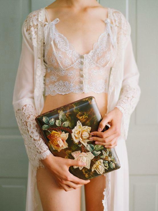 como escolher o sutiã correto, lingerie feminina, magazine da lingerie, loja de lingerie, blog camila andrade, blog de moda de ribeirão preto