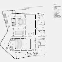 19-Spira-Performing-Arts-Center-by-Wingardh-Arkitektkontor