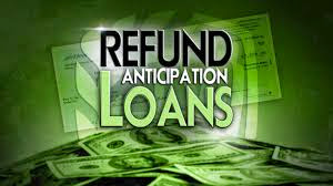 Indiana Refund Anticipation Loan