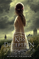 https://www.goodreads.com/book/show/16429619-the-kiss-of-deception?from_search=true&search_version=service
