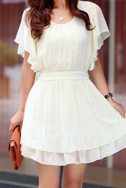 Top 5 Adorable dresses