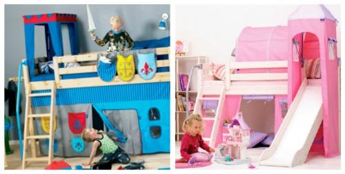 Letto Kura Ikea Idee : Letto kura ikea idee idee fredde ikea kura per le stanze dei tuoi