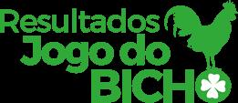 Jogo do Bicho - Resultados do Jogo de Bicho, Lotep e Federal