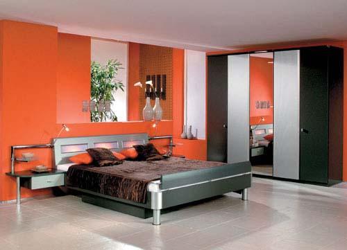 bedroom furniture set and wardrobe