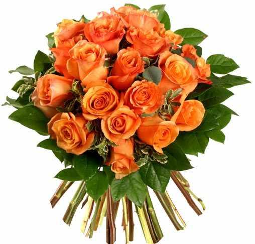 Resultado de imagen para ramo de flores hermosas