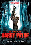 The Haunting of Harry Payne (2014) ()