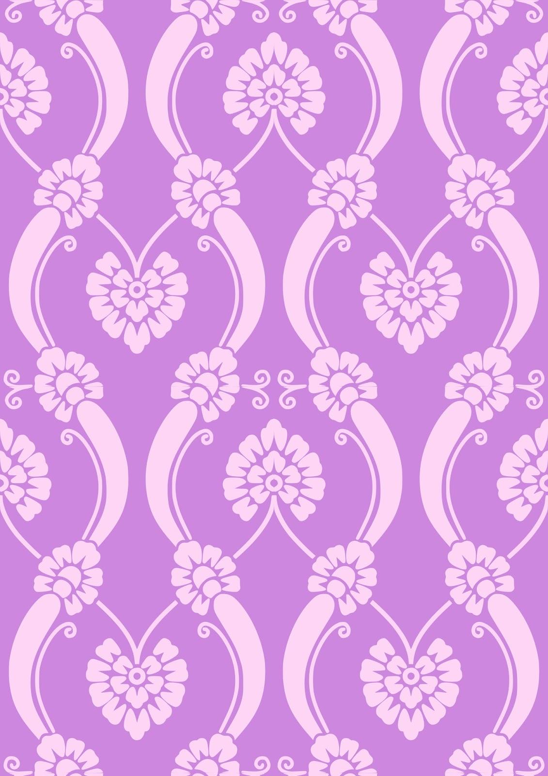 http://1.bp.blogspot.com/-Dt_vlCbqkw8/VSLgohhYkJI/AAAAAAAAih4/EVq5U2w5sV8/s1600/lilac_ornament_paper_A4.jpg