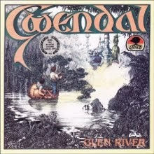 Gwendal - 'Glen River':