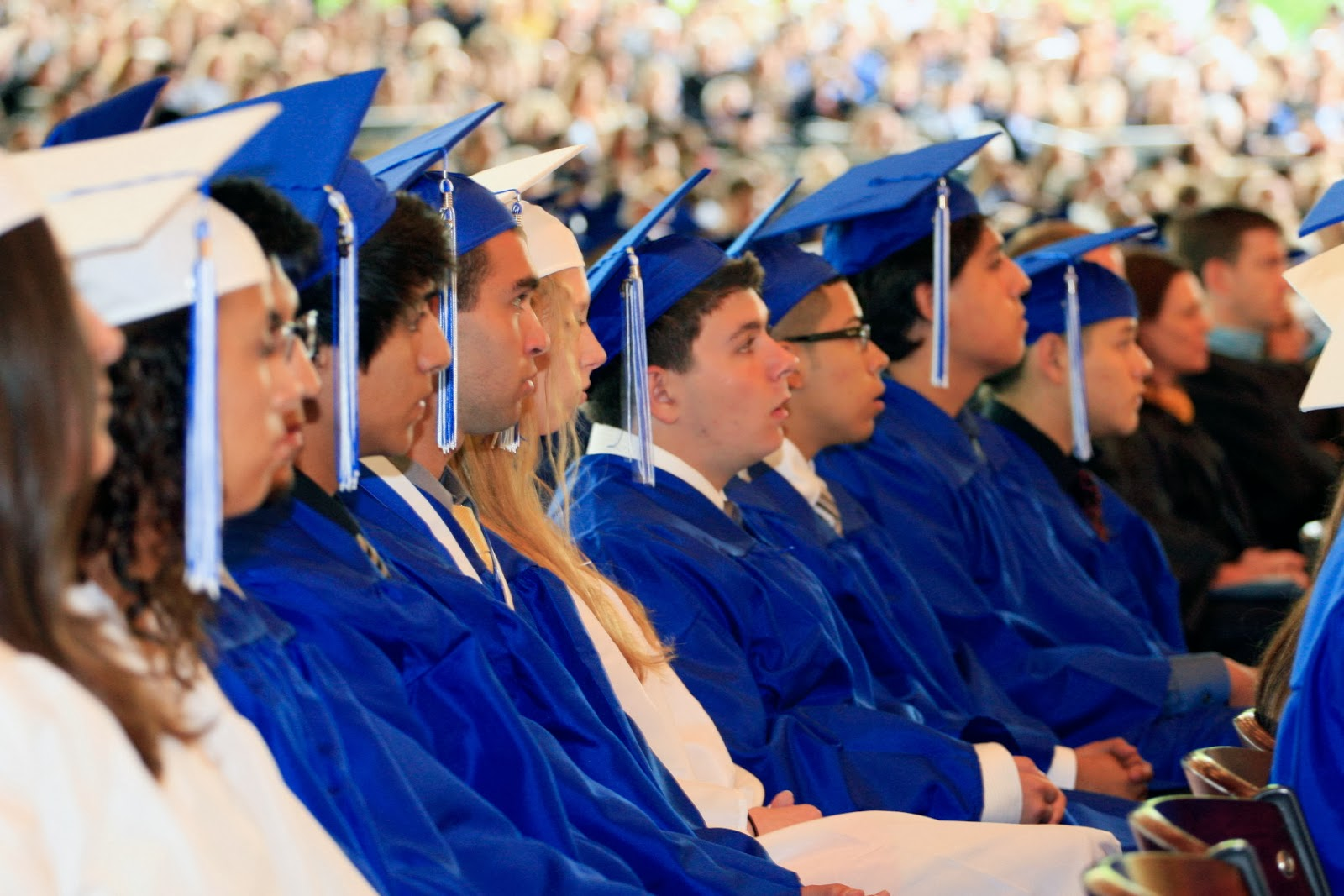 aphs graduation (2) ‹ Asbury Park Sun