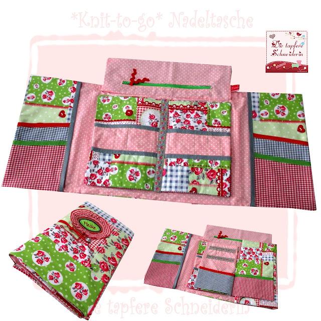 http://de.dawanda.com/product/78839059-ebook-naehanleitung-knit-to-go-stricknadeltasche