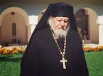 Părintele Teofil Pârâian