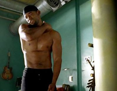 Will Smith - Train Body and Mind