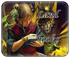 http://land-of-books1.blogspot.com.es/p/afiliados_16.html