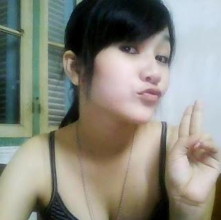 Ciri Cewek Yang Masih Perawan .serbatujuh.blogspot.com