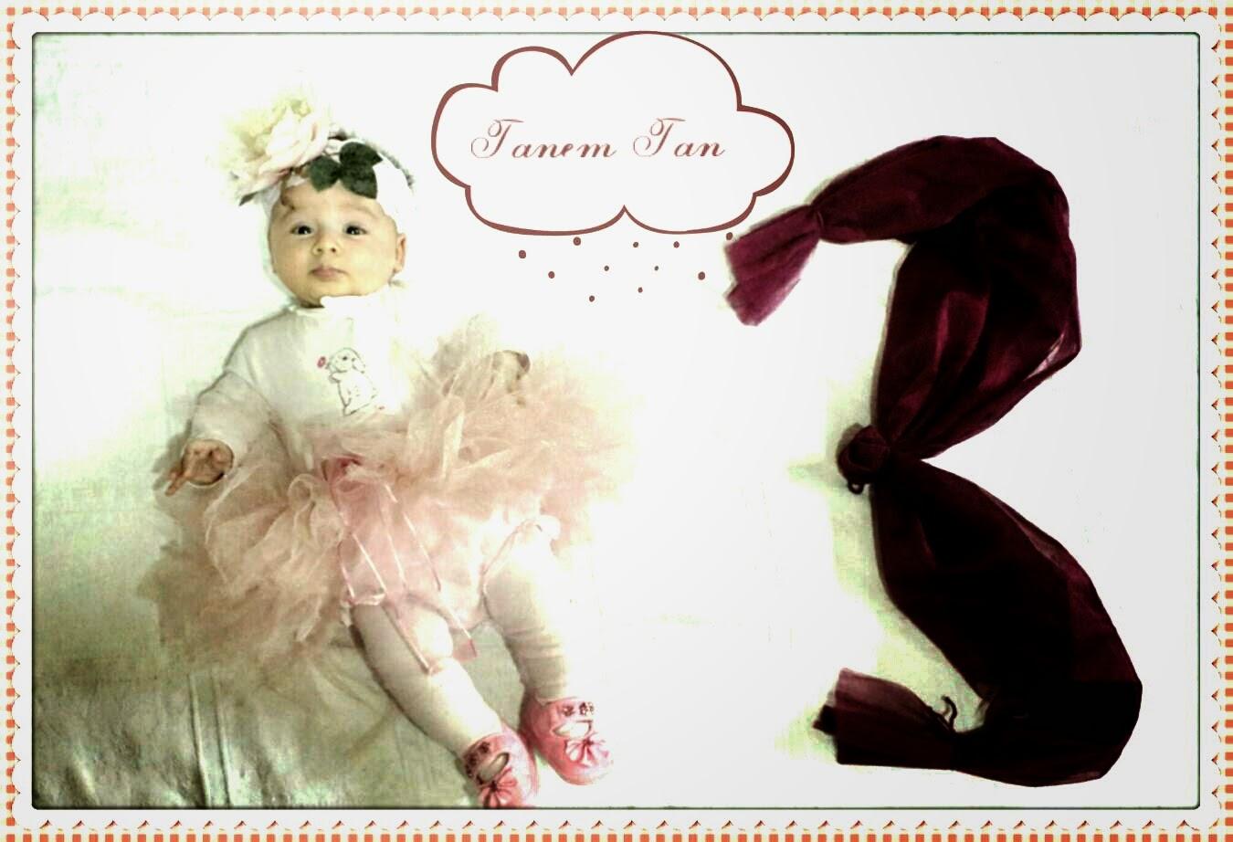 3-months-age