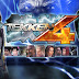 Tekken 4 Highly Compressed 400 Mb