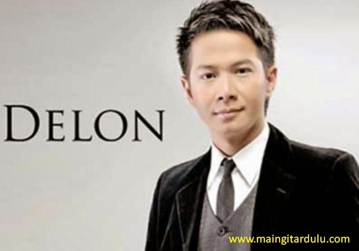 Bahagiaku - Delon
