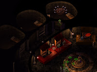 Baldur's Gate Enhanced Edition in-app purchaess