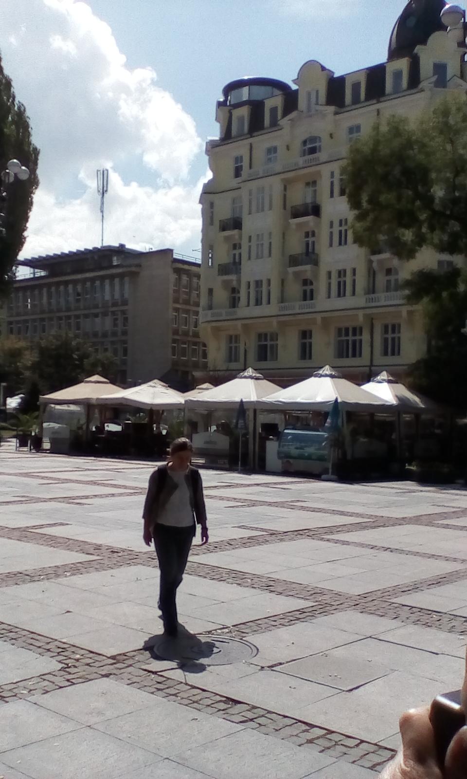 Sofia  18