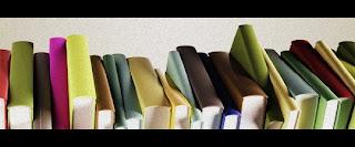 30 dni z książkami (19)