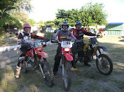 Enduro- Rally Marvão  2012