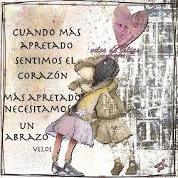 ABRACITOS