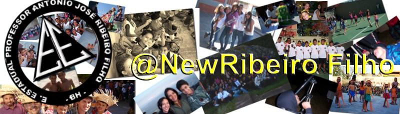 @NewRibeiroFilho