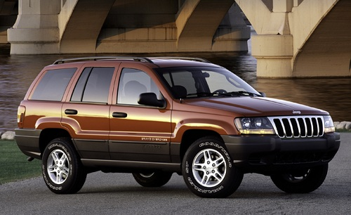 2003-Grand-Cherokee-Laredo