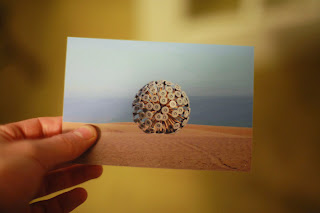 Augmented Reality Postcards - € 15