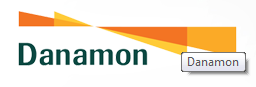 PT Bank Danamon Indonesia Tbk 2015