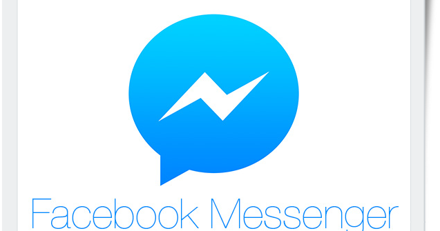 Image Result For Downloads Facebook Messenger Android App Download