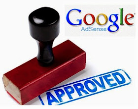 10 Tips Agar Blog Diterima Google Adsense