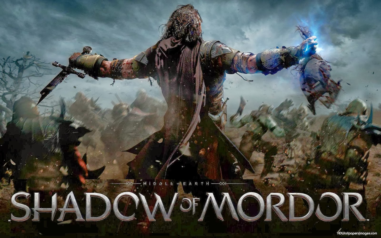 Middle-Earth-Shadow-Of-Mordor-2014-Game.