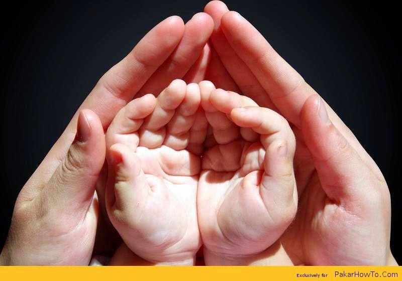 Amalan Doa Dan Zikir Untuk Meningkatkan Susu Badan