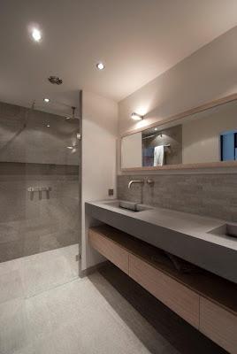 badkamer spa wellnessdesign maatwerk badmeubel