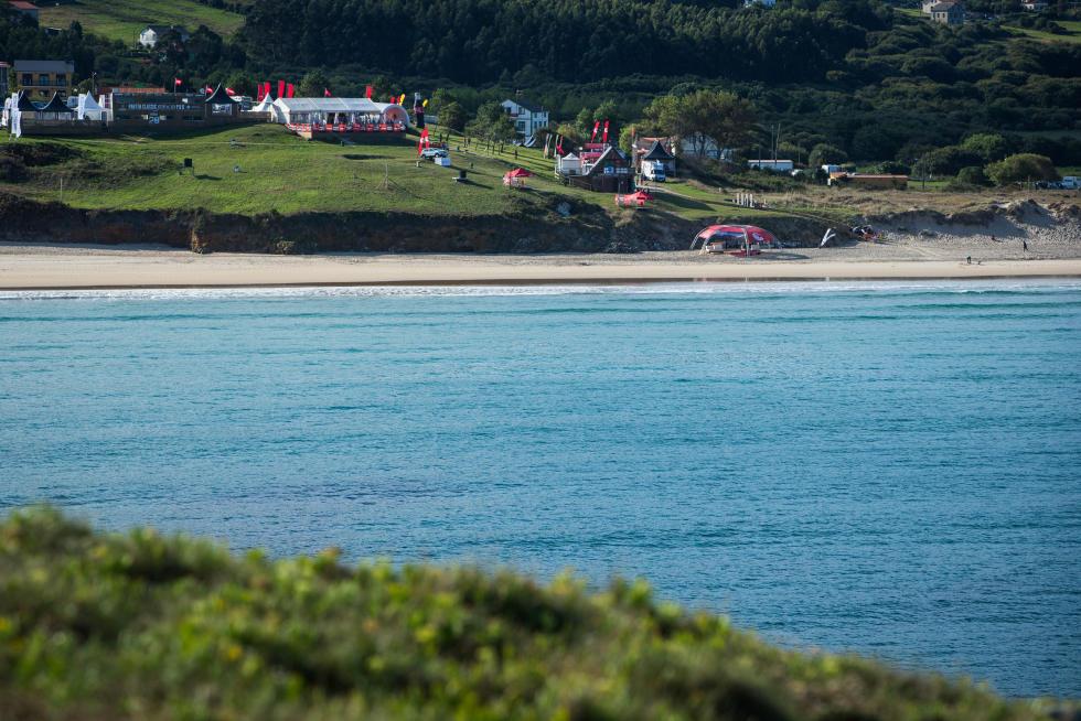 47 Contest Site Pantin 15 Pantin Classic Galicia Pro 2015 Foto WSL