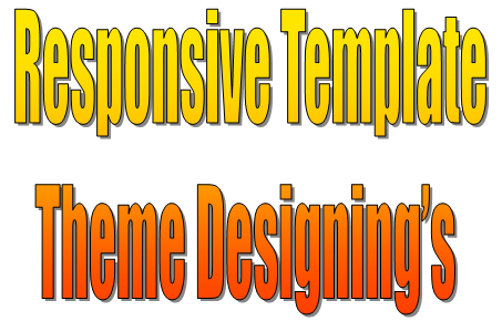 free templates Template customization designing software tutorials