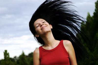 Mitos e verdades sobre cabelos | Alison Salles