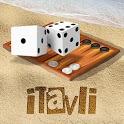 http://www.greekapps.info/2013/02/itavli-three-backgammon-games.html
