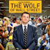 Download The Wolf of Wall Street (2013) Movie online | Watch The Wolf of Wall Street (2013) movie online