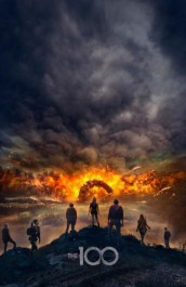 The Hundred (AKA The 100) Temporada 4