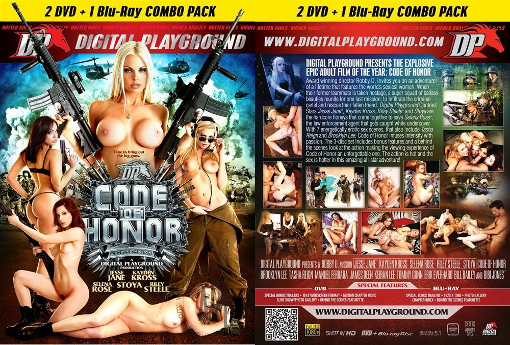 Code Of Honor DiSC1 + 2 XXX DVDRip   Jiggly Porn Videos, Porn clips and Hottest Porn Videos from Porn World